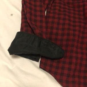 rag & bone Shirts - Rag & Bone flannel button down shirt